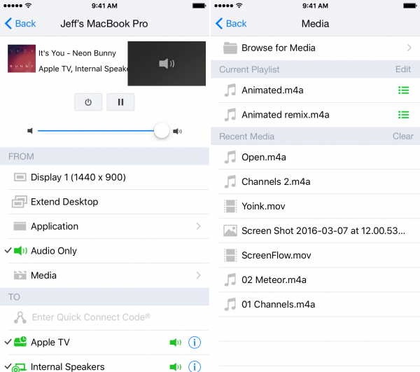 AirParrot 3 for Mac Crack with License Key 2021 - Torrent Macs