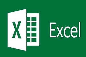 Microsoft Excel 16.46 for Mac Free Download