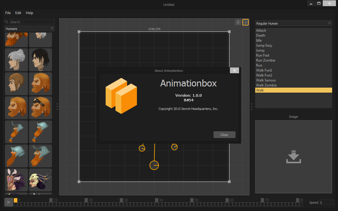 AnimationBox 2021 Crack for Mac Free Download - Torrent 2021