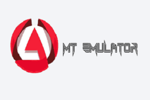 AMT Emulator 0.9.4 Crack + Serial Key Patcher for Mac Torrent 2021