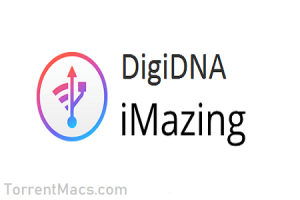 Imazing 2.13.8 Crack Mac with Activation Number [Latest Version]